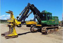 Featured Equipment