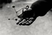 [Alexander Calder]