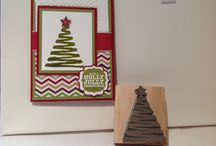 Stamp Carving (Undefined Kit) / by Cristy Butzen