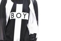 Asian boy *-*