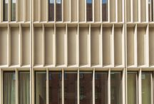 61 -facade