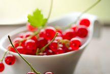 Imagenes para dar clases ..... / Temas de Gastronomia que se pueden ilustrar con estas imagenes....