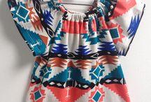 Baby Girl Fashion