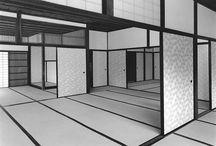 写真_日本建築