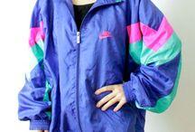 Xc clothes