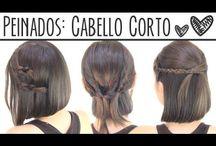 Peinados & belleza