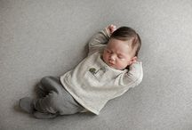 moda - nadons