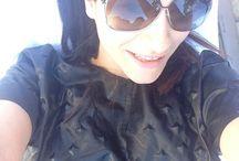 Laura Pausini / Moda