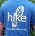 Hiker's Store / by American Hiking Society