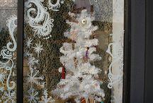 Store Display / by Leanne Inskeep