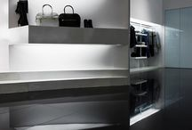 retale store designe