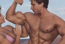 01 - right biceps