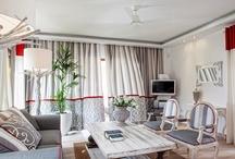 Villa Daphne, Luxury Villas In Corfu