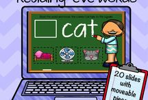 Educate- Techy