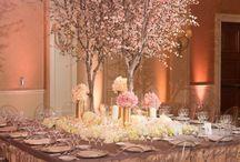 Wedding Ideas | Decoration