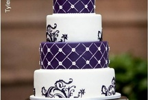 torty na svadbu