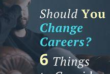 Freelance & Career Inspo