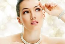 Use These Great Anti-Aging Skin Care Hints