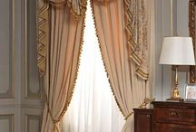 cortina que gosto