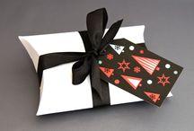idées chèque cadeau