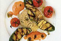puur & gezond koken