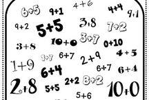 matematikk no 2