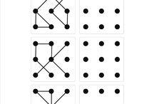 matematika - hlavolamy