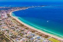 Rockingham, Australien