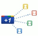 Google + / Buy global or USA Google votes with Boost Social Media.