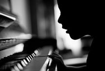 Love of Learning: Music