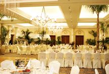 The Best Banqueting Venues