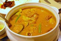 Vegetarian Recipes / Pics of vegetarian dishes