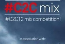 #C2C12mix Competition