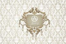 Adventuryx catalog Venice / Catalog