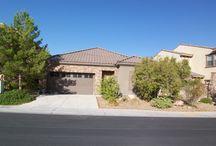1077 Via Canale Henderson, NV 89011 / 1077 Via Canale Henderson, NV 89011 Henderson Homes