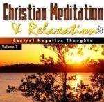 Christian Meditation CDs & MP3 Downloads / Browse large selection of Christian Meditation Cds created by The Christian Meditator. #christianmeditationcds http://www.thechristianmeditator.com/christian_meditation/