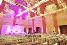 Banquet halls in Andheri / Our curated list of the Top Banquet Halls in Andheri, Mumbai : http://weddingz.in/banquet-halls/mumbai/andheri/