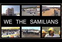 We The Samilians! / Hear from our colleagues at  Shriram Automall, what it's like to work in the organization - fun!!!  Shriram Automall is country's largest service provider for exchange of used vehicles & equipment with a PAN India presence.