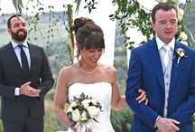 Wedding in Terre di Nano