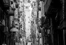 Ricordi / Casa Napoli