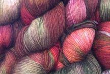 Yarn we Love!