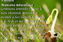 SANATATE. Stiati ca? / Health. Did you know that...? / Interesant nu? Alege constient si inteligent. Ai grija de sanatatea ta cu produse de calitate ! www.biorganicbubu.ro
