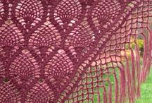 Örgü Kıyafet Seçenekleri-Knitted clothes