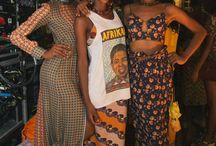 .afropunk style
