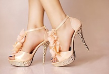 Shoes♥ / by ℒindα N
