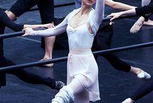 SW: Natalie Portman