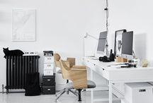 Mini ofis