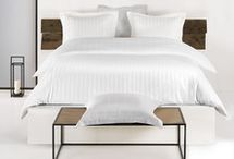 Interieur_slaapkamer