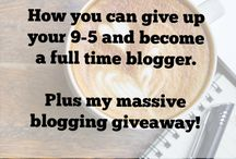 Miss Pork Pie's Blogger Pin Promotion / Group board for bloggers wishing to promote their posts here, new or old! To join please  follow me on Pinterest and email me at missporkpie@gmail.com