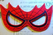 HALLOWEEN EMBROIDERY DESIGNS AND MASK DESIGNS